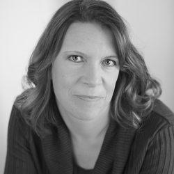 Karen Saari